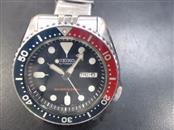 SEIKO Gent's Wristwatch 7S26-0020